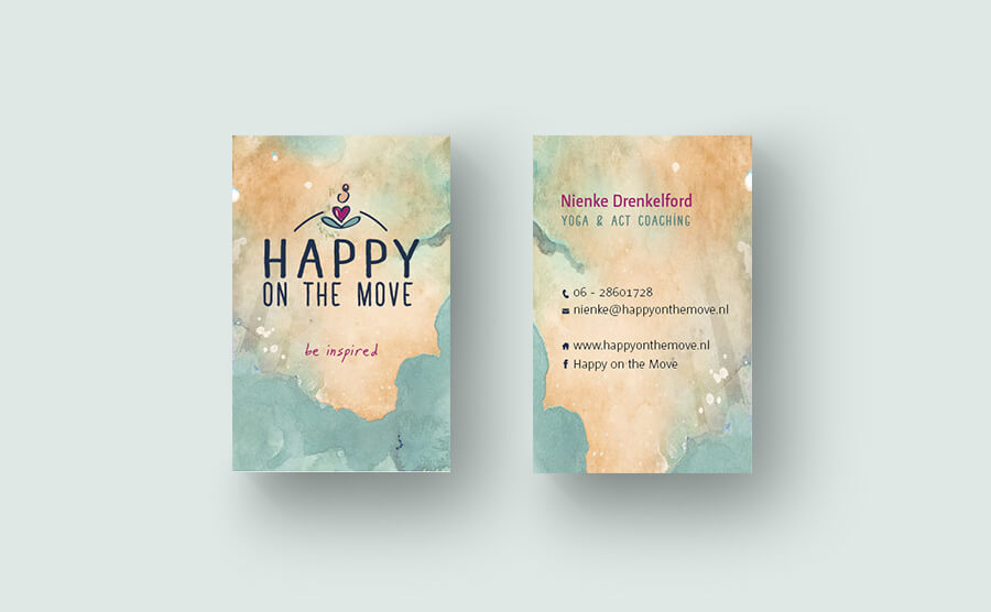 Happyonthemove_buisiness_card